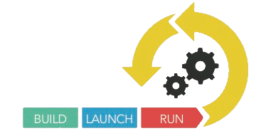 build-launch-run
