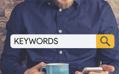 Improve Your Keyword Search With These 3 Tips