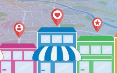 Why Local Business Listing Accuracy is Important