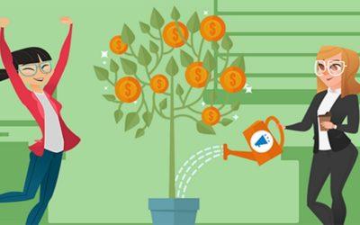 An Introduction to Digital Marketing Metrics