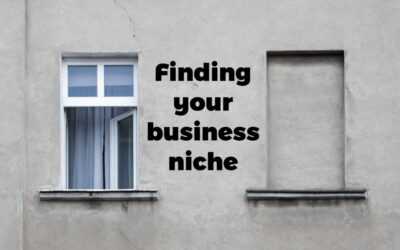 3 Easy Steps to Find Your Online Business Niche