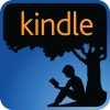 The Care and Feeding of Your Web Designer Amazon Kindle Format