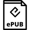 The Care and Feeding of Your Web Designer EPUB Format