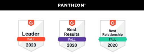 improve woocommerce security with best-in-class hosting through pantheon.io
